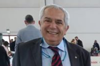Vincenzo Todaro